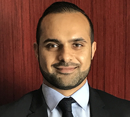 عمرو أبو شعبان