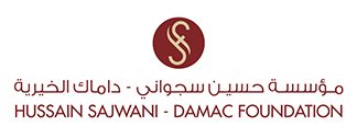 Hussain Sajwani – DAMAC Foundation