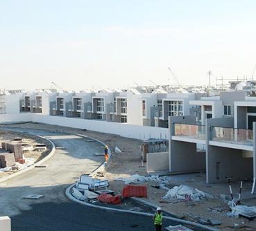 AKOYA at Dubailand by DAMAC Properties