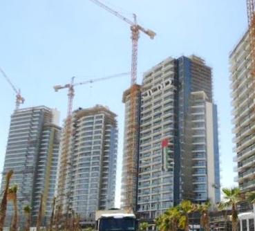 Radisson Dubai DAMAC Hills by DAMAC Properties