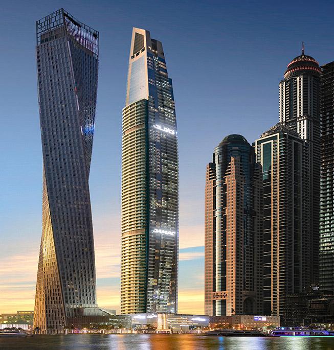 Cheap Apartments For Rent Dubai: Apartments For Sale In Dubai Marina