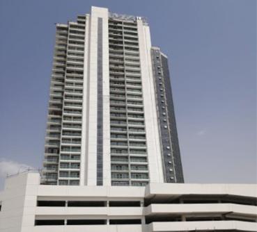 Bellavista at DAMAC Hills by DAMAC Properties