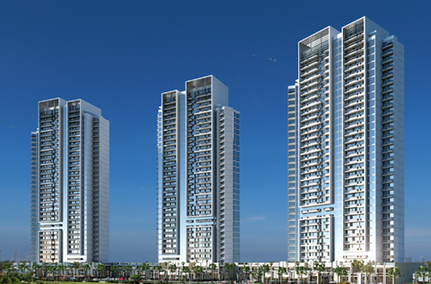 BELLAVISTA-HOMES WITH IN-BUILT SAVINGS OF UP TO AED 140,000-EN