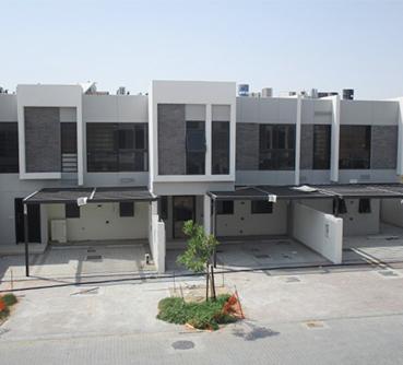 DAMAC HILLS 2 at Dubailand by DAMAC Properties